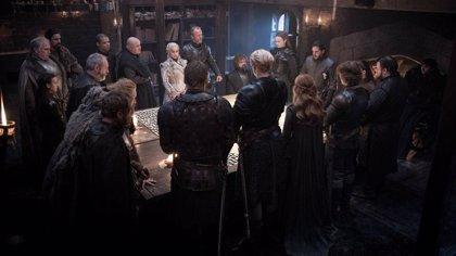 El final de Juego de Tronos explicado: ¿Por qué ((SPOILER)) acaba reinando en Poniente?