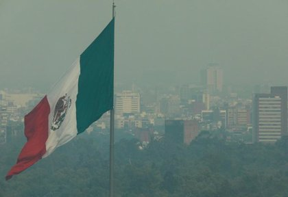 Ciudad de México reanuda este lunes las clases escolares tras suspender la contingencia ambiental