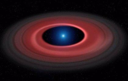 Planetas análogos a la Tierra pueden sobrevivir a la muerte de su sol