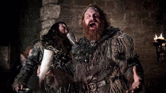 De Arya Colón a la boda de Jon y Tormund: Los mejores memes del final de Juego de Tronos