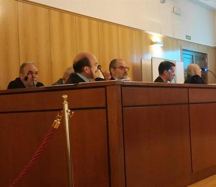 Fiscalía de Valladolid y el Ayuntamiento recurren al Supremo la sentencia del caso Samaniego