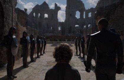 Juego de Tronos 8x06: Quién es quién en la cumbre decisiva del final de Game of Thrones