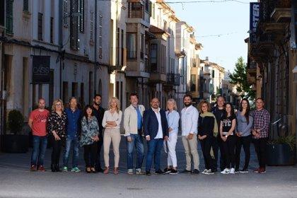26M.- Unidas Podemos propone un instituto municipal de vivienda en Llucmajor