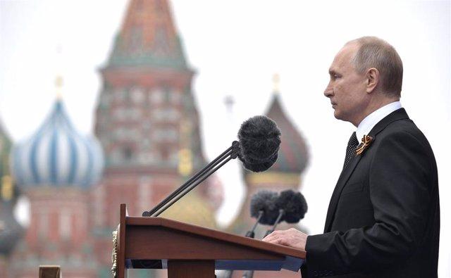Rusia aclara que no pretende aumentar el número de militares desplegados en Venezuela
