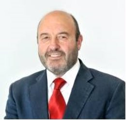 Sevilla.- Tribunales.- Condenan a seis meses de cárcel a un matrimonio por golpear al alcalde de Villamanrique en 2015