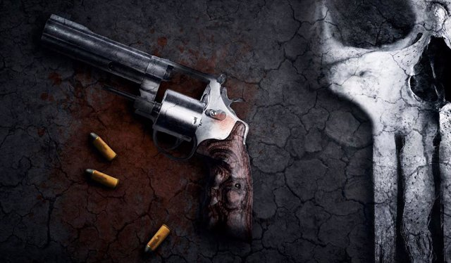 "Un joven mexicano gravemente herido tras jugar a la ""ruleta rusa"""