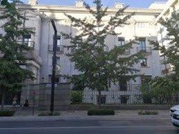 """Tribunales.- Presentan denuncia contra el """"intrusismo"""" de algunos psicólogos y trabajadores sociales de la Junta"""