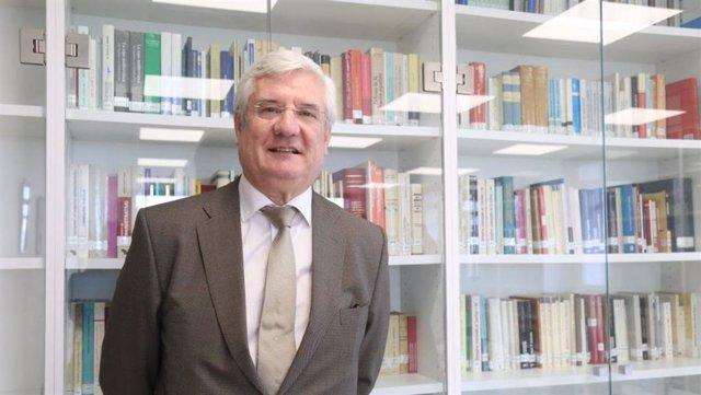 El abogado José Masip Marzá, elegido vicepresidente de la Asociación Católica de Propagandistas