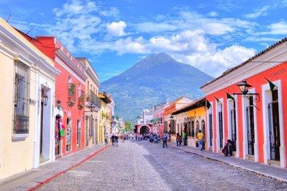 Guatemala se asocia con la OMT para lanzar el Observatorio del Turismo Sostenible
