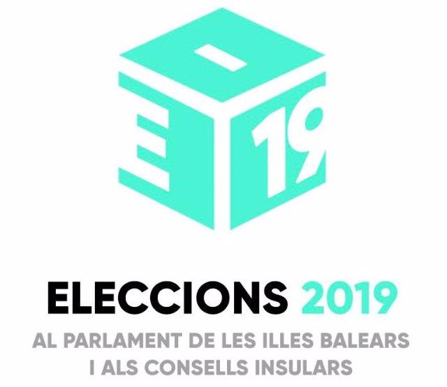 26M.- Los Ciudadanos De Baleares Podrán Votar Este Domingo De 09.00 A 20.00 Horas