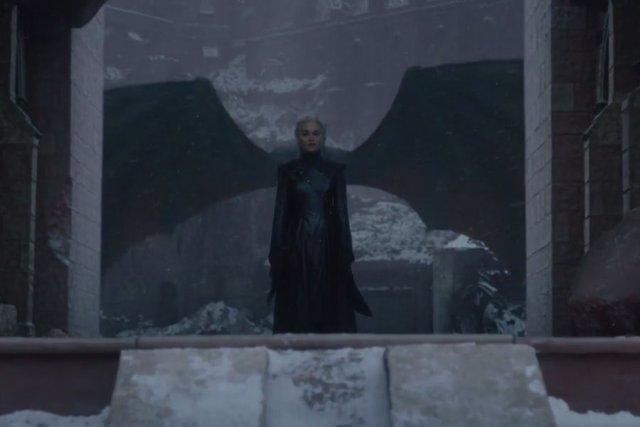 Juego de tronos: ¿Qué opina la crítica del último episodio?
