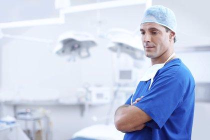 21 de mayo: Día del Médico en Panamá, ¿qué se celebra durante esta jornada?