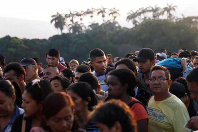 21 De Mayo: Día De La Afrocolombianidad, ¿Qué Es Y Por Qué Se Celebra Hoy?