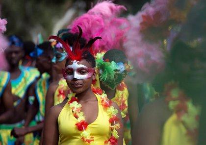 ¿Qué es el Día Mundial de la Diversidad Cultural para el Diálogo y el Desarrollo y por qué se celebra el 21 de mayo?