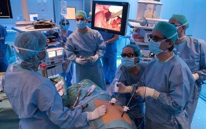 ¿Por qué muchos trasplantes de riñón fallan?