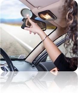 COMUNICADO: SOS CALL, el nuevo dispositivo de Grupo Viasat que puede salvar la vida a los conductores