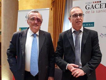 """Mariano Barbacid lamenta la """"absoluta precariedad"""" de la investigación en España"""