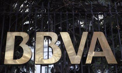 BBVA Seguros reduce un 13,8% su beneficio en el primer trimestre, hasta 85,6 millones