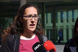 La fiscalia investiga presumptes irregularitats en la licitació del Centre de Tractament de Residus del Vallès (ACN)