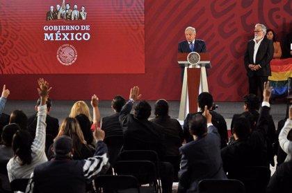 Estos son los principales afectados por la eliminación de la moratoria del pago de impuestos decretada por López Obrador