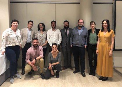 Roche Farma y Fedhemo crean el observatorio de la hemofilia