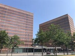 El jutjat de l'1-O de Barcelona comença a embargar els 17 processats per malversació (EUROPA PRESS - Archivo)