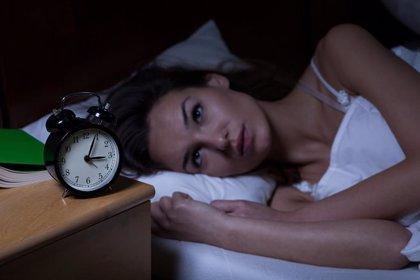El sueño debe considerarse para la salud al mismo nivel que la dieta o el deporte