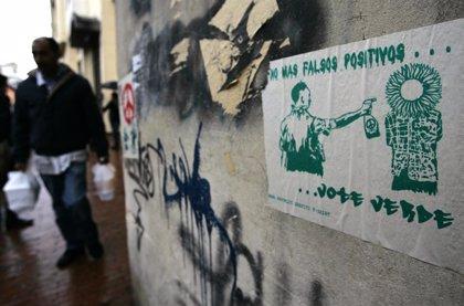 ¿Vuelve a Colombia el escándalo de los 'falsos positivos'?