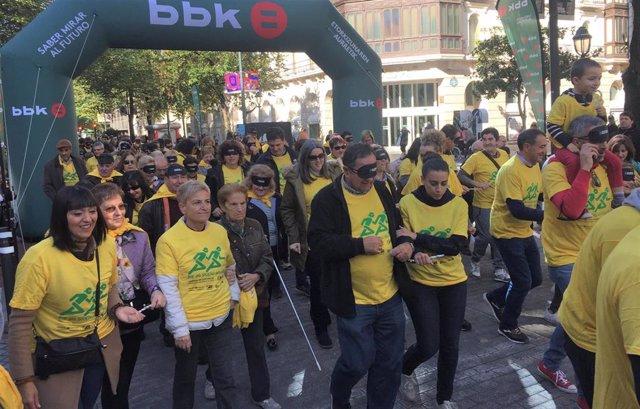 Abierto el plazo de votación al Cascabel de Oro de Bilbao 2019