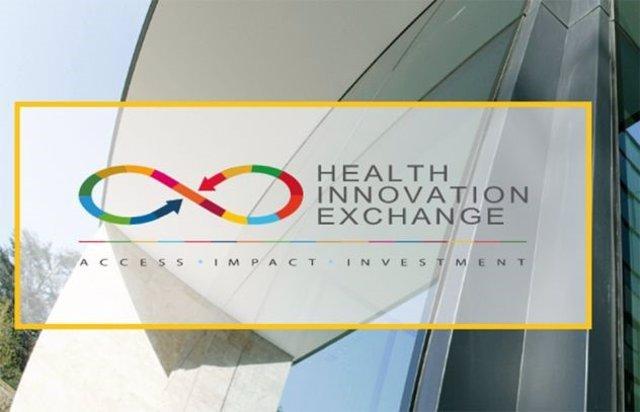 ONUSIDA lanza una iniciativa para conectar las innovaciones en salud con los inversores