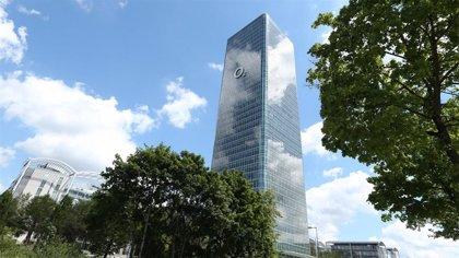 Telefónica recibirá alrededor de 556 millones por el dividendo de su filial alemana