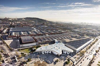 Los nuevos materiales y los nuevos procesos protagonizarán el salón Expoquimia 2020
