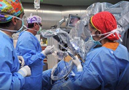 La cirugía bariátrica logra una remisión de hasta un 83% en la diabetes tipo 2
