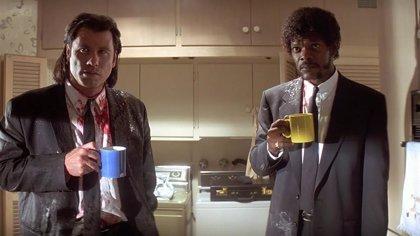 Pulp Fiction: 25 cosas que (quizá) no sabías de la joya de Tarantino
