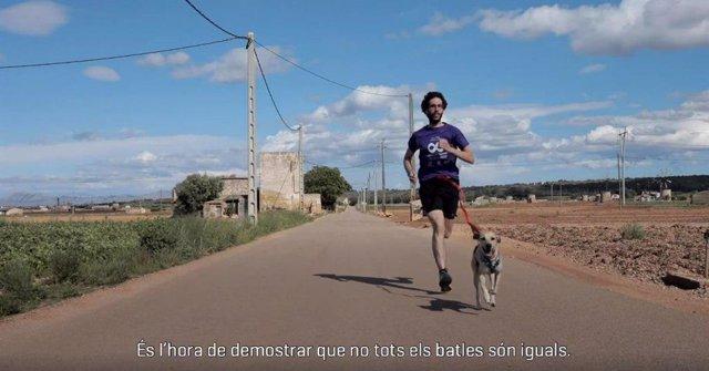 """26M.- MÉS Per Sa Pobla Lanza Un Vídeo De Campaña Para Demostrar Que """"No Todos Los Alcaldes Son Iguales"""""""