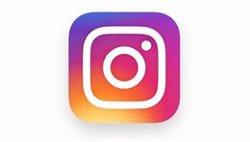 Apareix online i sense protegir una base de dades amb informació de més de 49 milions d'influencers d'Instagram (INSTAGRAM - Archivo)
