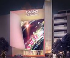 """L'adjudicatària del casino d'Andorra critica una """"campanya continuada d'intoxicació"""" (JOCS SA - Archivo)"""