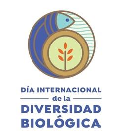 22 De Mayo: Día Internacional De La Diversidad Biológica, ¿Cuál Es El Motivo De Esta Efeméride?