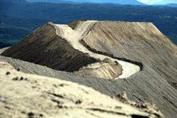 26-M: Sallent encara el pròxim mandat municipal amb el futur de la mineria sobre la taula (ACN)