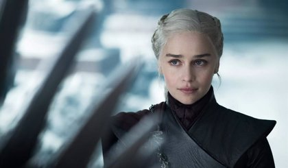 El final ideal de Juego de Tronos para Daenerys Targaryen (Emilia Clarke)
