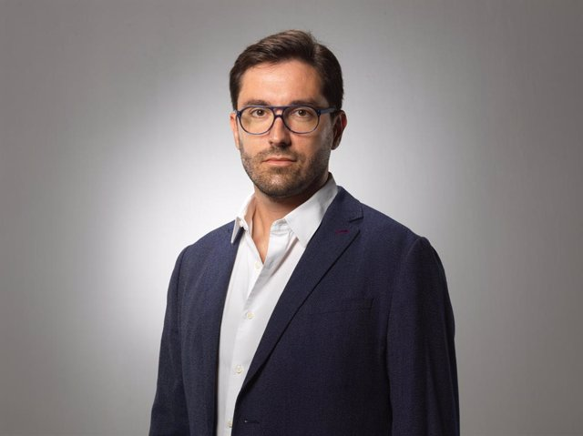 Economía/Motor.- Peugeot nombra a Arnault Gournac nuevo director de 'Design Lab'