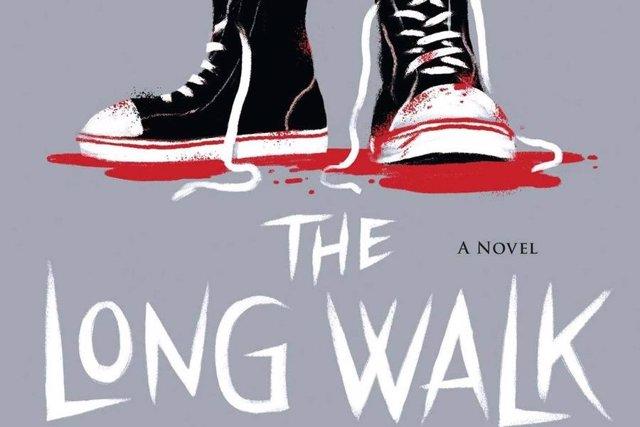 La adaptación de La larga marcha de Stephen King ya tiene director