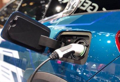 Castilla-La Mancha convoca las ayudas al coche eléctrico del Moves, con 1,96 millones