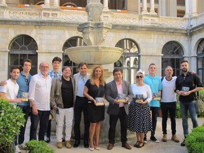 MásJaén.- Las 'Noches de Palacio' incluyen medio centenar de propuestas culturales en 17 municipios