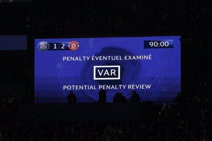 Mediapro será la encargada del estreno del VAR en la Copa América en Brasil