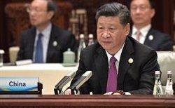 Xi demana als xinesos que es preparin per a