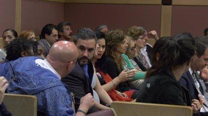 La familia de Pablo Ibar no cree posible que los 12 miembros del jurado puedan decidir su ejecución
