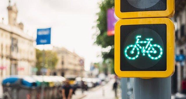 Por cada euro que invierten las ciudades en bicicletas compartidas se reduce la mortalidad prematura de 90 personas