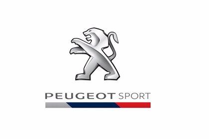 François Wales sustituye a Bruno Famin como director de Peugeot Sport