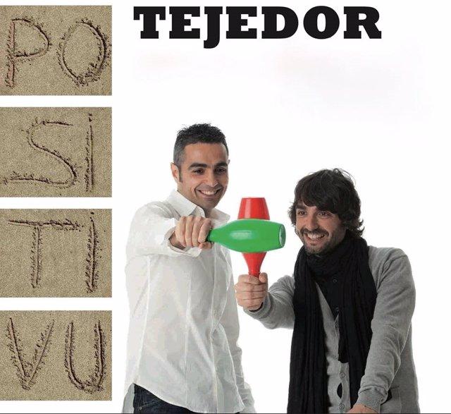 Tejedor, ún de los grupos de más renome de la música asturiana, dexa los escenarios